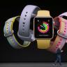 Apple Watch Series 3 Fiyatı ve Özellikleri Belli Oldu!