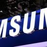 Samsung 2014 Yılı Raporunu Açıkladı