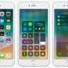 iOS 11 ile Birlikte iPhone Kullanıcılarını Neler Bekliyor?
