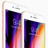 iPhone 8 ve iPhone 8 Plus Arasındaki Farklar Neler?