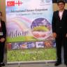 Liseli 3 Türk Öğrenci, Yaptıkları Bilimsel Çalışmalarla Dünya Literatürüne Girdiler!