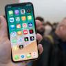 Apple'ın iPhone X Hakkında Bir Kelime Bile Söylemediği 8 Şey!