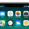 Stalkerlar Toplanın! iPhone X'da Ekran Görüntüsü Nasıl Alınır?
