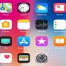 Yeni iTunes Güncellemesi Masaüstü iOS Uygulama Mağazasını Kaldırıyor