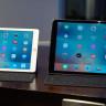 Apple Yine Yapacağını Yaptı: iPad Pro Çaktırmadan Zam Yedi!