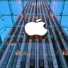 Apple, Hisse Değeriyle Tek Başına Türkiye'yi Geride Bıraktı!