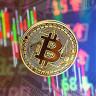 JP Morgan CEO'su: Bitcoin Bir Dolandırıcılıktır, Eninde Sonunda Patlayacak