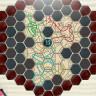 Kısa Sürse de Bağımlılık Yapma İhtimali Yüksek 12 Web Oyunu!