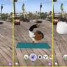 Snapchat, Avatarınızı Gerçek Dünyaya Getiriyor!