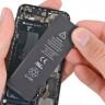 iPhone'un Bataryasının Öldüğünü Nasıl Anlarsınız?