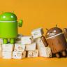 Android Nougat 'Sonunda' KitKat'ı Geçmeyi Başardı: Eylül Ayı Android İstatistikleri