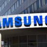Samsung, TTTech Ortaklığıyla Otonom Araç Piyasasına Sağlam Giriş Yaptı