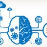 Tarih Yazıldı: İnsan Beyni İlk Defa İnternete Bağlandı!