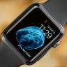 Apple Watch Series 2 Sessizce Satıştan Kaldırıldı!