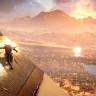 Assassin's Creed'in Yeni Fragmanı, Gizemli Mısır Düşmanlarını Açığa Çıkarıyor!