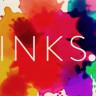 Sanatçı Kimliğinizi Ortaya Çıkaracak iOS Oyunu, Kısa Süreliğine Ücretsiz!