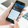 Facebook'tan 'Bazı' Arkadaşlarınızdan Soğumanızı Engelleyecek Özellik: Erteleme