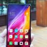Xiaomi Mi Mix 2 Tam 58 Saniyede Tükendi!