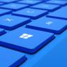 Windows'ta Depolama Alanını Boşaltmak İçin 3 Faydalı Yöntem!