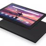 Lenovo 4 Yeni Tabletini Tanıttı!