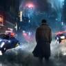"""Cowboy Bebop'ın Yönetmeni """"Blade Runner""""ı Anime Olarak Uyarlıyor!"""