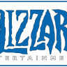 Blizzard Entertainment Varlığını Kurucusunun Büyükannesine Borçlu