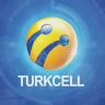 Turkcell'in İnternet Şebekesi Çöktü!
