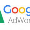 Google, Reklam Verenlerin Irkçı Kelimeleri Aratanları Hedeflemesine İzin Veriyor!