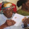 Dünyanın En Yaşlı İnsanı 117 Yaşında Hayatını Kaybetti!