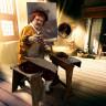 """Bu """"VR"""" Deneyiminde Rembrandt İle Tanışın!"""