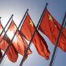 Çin'deki 3 Büyük Bitcoin Satış Noktası, Yerel Bitcoin Satışını Durduruyor