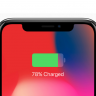 Yeni iPhone'ları Hızlı Şarj Etmek İçin 430TL Ödemeniz Gerek