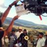 Narcos'un Lokasyon Görevlisi Meksika'da Vuruldu!