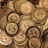 Antalya'da Bitcoin Cinayeti: 5 Kişi Tutuklandı
