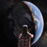Google Earth VR Uygulamasına 'Sokak Görünümü' Görüntüleri Ekleniyor