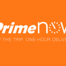 Amazon ile Podyumdaki Elbise Bir Saat Sonra Üzerinizde!