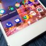 Android Oreo'yu Yaşamak İsteyenler Action Launcher'a!