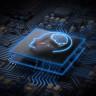 Huawei Kirin 970, 1.2 Gbps Bağlantı Hızına Ulaşan İlk İşlemci Oldu!
