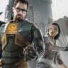 Half Life 2, Orijinal Half Life Motoruyla Yeniden Canlandırılıyor!