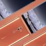 Nokia'nın Bir Sonraki Amiral Gemisi Nokia 9'a Ait Bomba Konsept Çalışması!