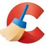 CCleaner, Son Bir Aydır Milyonlarca Kullanıcıya Virüs Bulaştırıyormuş!