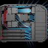 HP'nin Yeni 28 Çekirdekli 3TB RAM'li İş İstasyonu Z8 ile Tanışın!