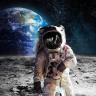 Bir NASA Astronotu Olmak Nasıl Bir İş?