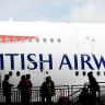 """British Airways Uçaklarında Yakıt Olarak """"Çöp"""" Kullanacak!"""