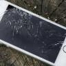 Apple iPhone Ekranlarının Tamir Fiyatını Sessizce Zamlandırdı!