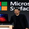 Microsoft 3 Ekim'de Sanal Gerçeklik Etkinliği Düzenliyor