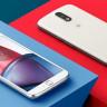 Motorola Geri Adım Attı: Moto G4 Plus'a Android Oreo Geliyor!
