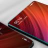 Xiaomi'nin Çerçevesiz Ekranlı Telefonu Mi Mix 2'nin Muhteşem Tasarım Hikayesi!
