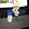 3D Bitmoji ile Arttırılmış Gerçeklik Kullanarak Animasyonlu Snap'ler Oluşturun!