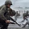 Call of Duty: WWII'nin Hikaye Modundan, İnsanı Sabırsızlandıran Film Gibi Fragman!